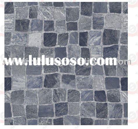 Tivoli Tile Self Adhesive Vinyl Floor Tiles Flooring Sw