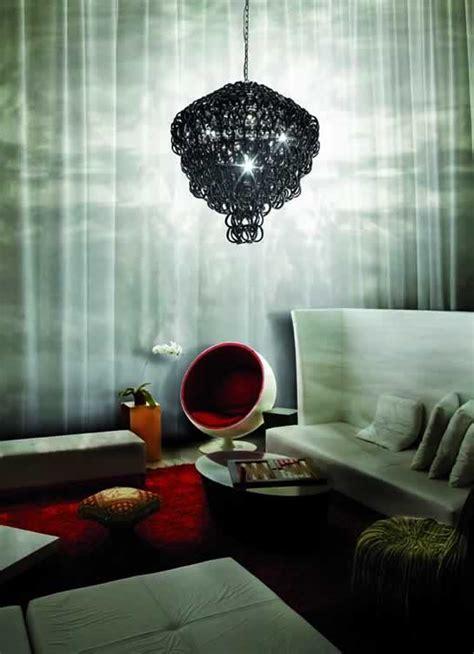 vistosi lade design hanglen woonkamer beste inspiratie voor huis