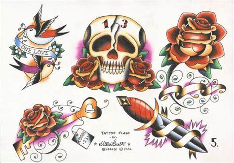 tattoo flash portfolio tattoo flash set 1 sheet 5 by xxxcaomacoxxx on deviantart