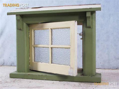 Timber Awning Windows Melbourne Recycled Timber Casement Windows Hughes Renovators