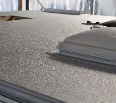 best bed liner rhino truck bed liners spray on bed liners and bed liner