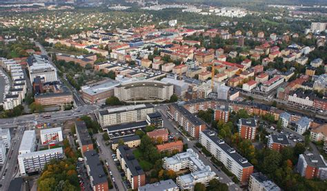 Google Stockholm file lilla alby och sundbyberg jpg wikimedia commons