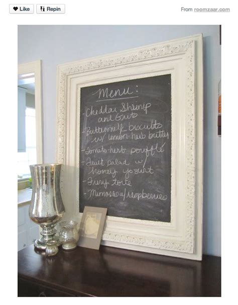 8 best images about notice boards on pinterest shabby