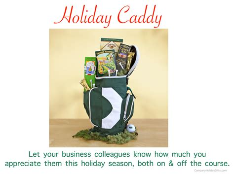 best holiday gifts for business associates clients