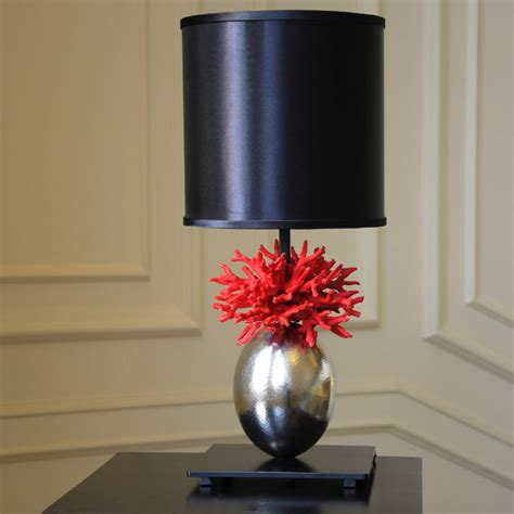 Ordinary Types Of Living Room Styles #2: Luxury-table-lamps-living-room.jpg