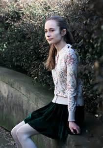 wrzosw by wioletta kuprowska legwear fashion blogger