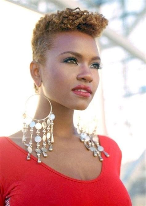 african ethnic hairstyles 34 african american short hairstyles for black women