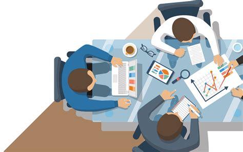 Seo Companys - msp marketing it services marketing 100 guaranteed results