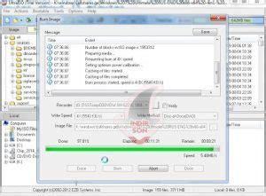 format cd yaratma ultraiso indir iso dosyası a 231 ma d 252 zenleme programı