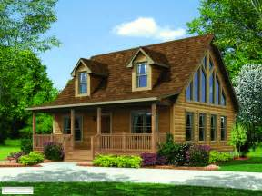 Log Cabin Style Homes Modular Homes Log Cabin Style House List Disign