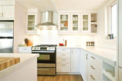 cabinets to go vs ikea ikea kitchen cabinets canada spurinteractive