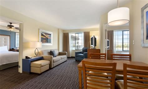 2 bedroom hotel suites san diego ca new homewood suites by hilton opens in munster ind