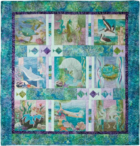 Mckenna Quilt Patterns by Truly Mckenna Fabric Panels Fabric Prints And