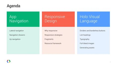 android layout design ppt watch this google i o 2013 android design for ui