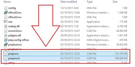 file format converter office 2013 cara aktivasi microsoft office 2013 volume license vl