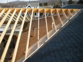 attaching patio roof to existing roof woods building plans wood patio cover