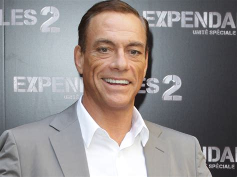 film action vandam 2014 jean claude van damme features in brutal trailer for