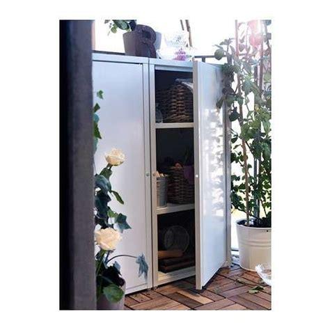 armadio da giardino ikea tecnica prezzi armadi per esterno ikea