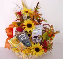gift arrangements for all season and all occasion gift