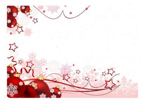 background natal merah latar belakang natal merah vector latar belakang vektor