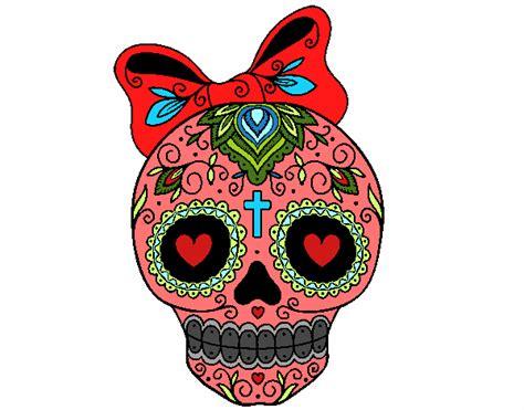 imagenes de de calaveras mexicanas efem 233 rides en im 225 genes dibujos calaveras mexicanas buscar con dibujos 33 im 225