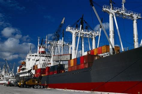 Mba In Shipping And Logistics In India by Mba Shipping And Logistics Management Export Management