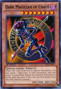 banned yugioh decks yu gi oh s top 6 forbidden cards hobbylark