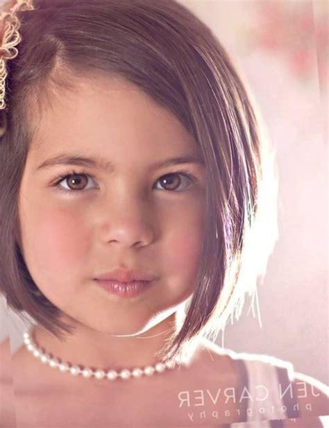 toddler girl hairstyles short hair toddler girl haircuts short hair hairstyles pictures