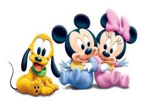 Dibujos Mickey Minnie Fotos Im 225 Genes Dibujos Animados