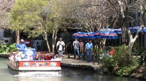 boat parts san antonio a husky travel guide to san antonio part i