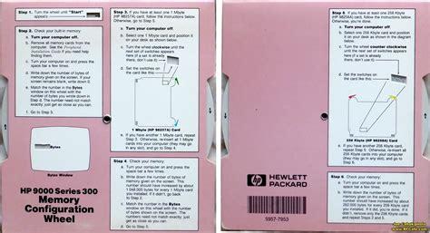 memory layout engineer cardboard engineering science slide rule calculators