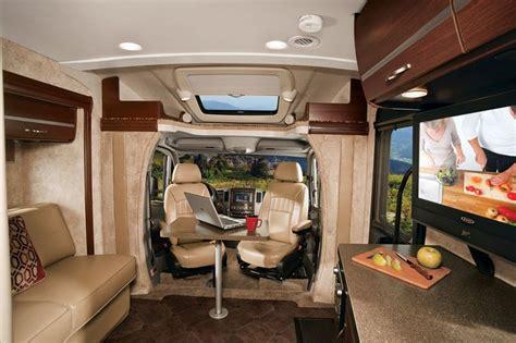 truck sleeper cabin google search truck cabs big rig trucks truck interior big trucks