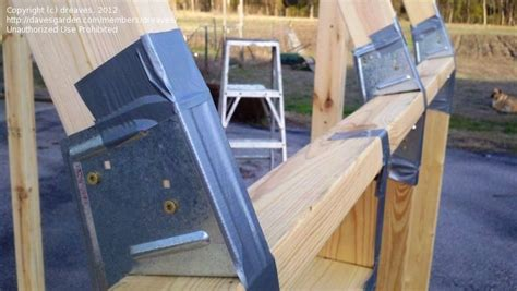 Shed Framing Kit by Greenhouse Shed Frame Kit Greenhouse 1 By Dreaves