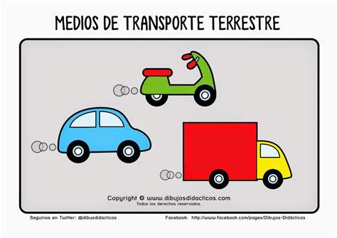 imagenes infantiles medios de transporte sgblogosfera mar 237 a jos 233 arg 252 eso medios de transporte