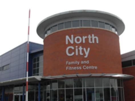 north city family fitness centre flexible gym passes