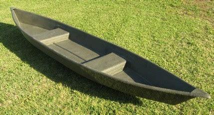 duck boat definition pirogue d 233 finition c est quoi
