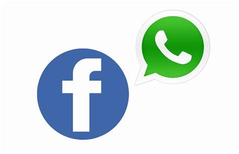 imagenes whatsapp facebook facebook compra whatsapp