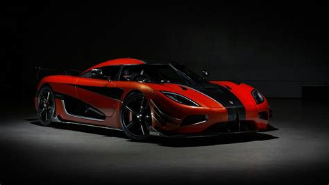 koenigsegg wallpaper 2017 koenigsegg ccgt hd car wallpapers free