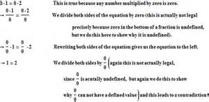 Indeterminate Form Infinity Minus Infinity Finding Limits Algebraically