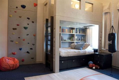 picture of sport themed boys bedrooms 50 sports bedroom ideas for boys ultimate home ideas
