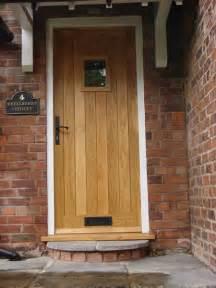 Wood Front Doors Uk Apartment List Front Doors Ideas About Wood Front Doors On Solid Ideas About Door