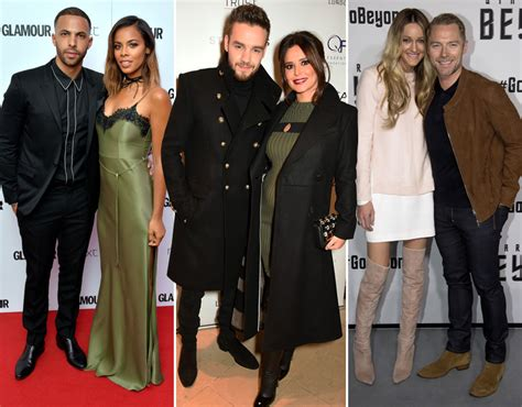 uk pregnant celebrities 2017 sperm mix up at ivf clinic could see 26 babies born with