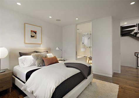 desain interior kamar tidur minimalis modern 88 cara melakukan desain interior kamar tidur minimalis dan