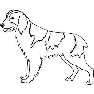 coloring pages of maltese puppies dog color pages printable walking dog coloring page
