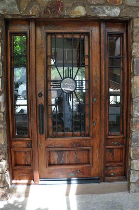 replacing front door replacing front door windows siding and doors
