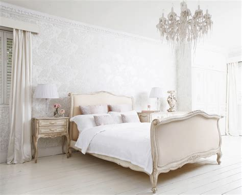 bed in french bon anniversaire the french bedroom company 10 year