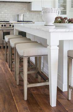 kitchen island legs island legs support large marble kitchen remodel ideas on pinterest white kitchens white