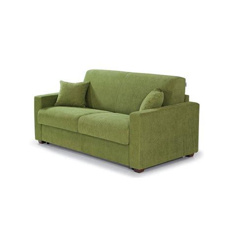 divani letto tre posti divano letto tre posti trasformabile l 215 cm con apertuta