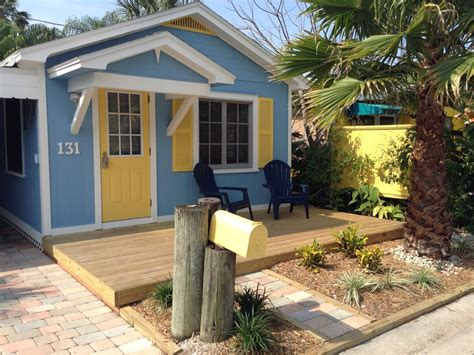 Small House For Sale Key West Cozy Adorable Key West Style Cottage Vrbo