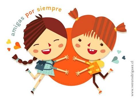 imagenes para amigas enfermas 1000 images about giemeth y claudia bff on pinterest